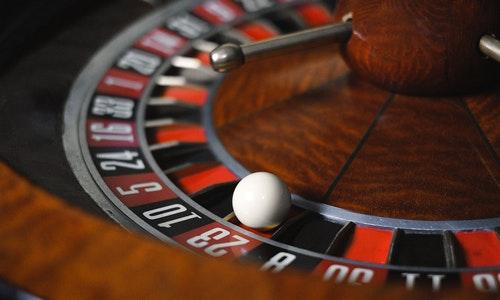 Decart Ltd - Online Betting Systems, Casino - Linkedin Slot